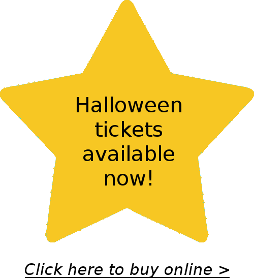 Brocksbushes Ticket Booking