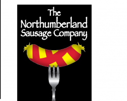 Northumberland Sausage Co